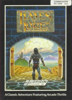 _-Times-of-Lore-C64-_