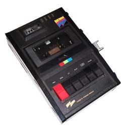 cassette-module-angle